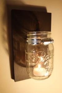 MASON JAR1